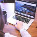 Les Blogs pour les entrepreneurs: indispensable lorsque vous travaillez à votre propre compte.