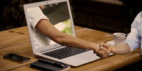 Digitaliser une PME