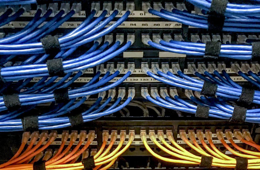 management-des-cables